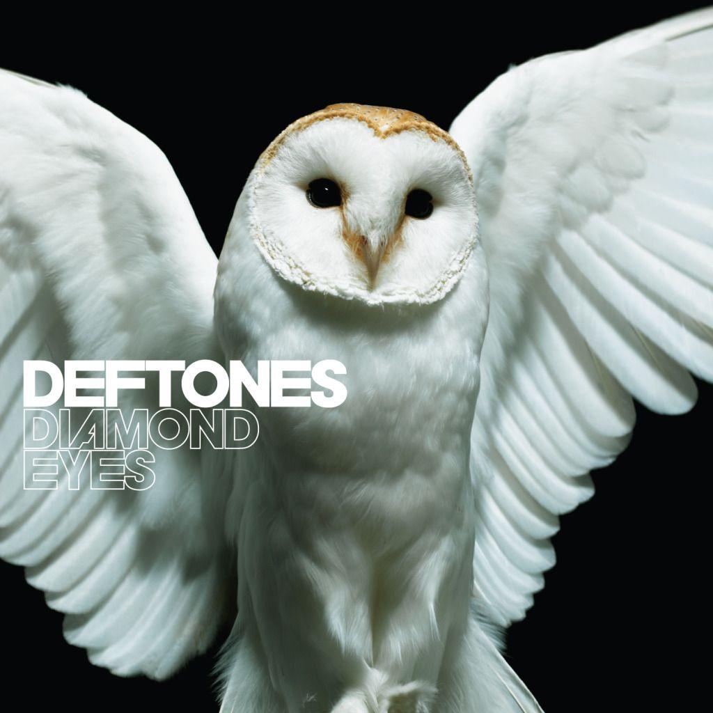 Diamond-Eyes-cover