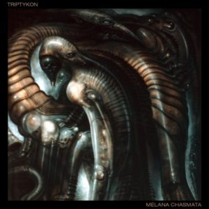 Triptykon-Melana-Chasmata-800x800