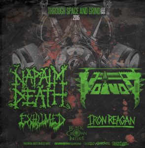 napalm-death-voivoid-exhumed-tour