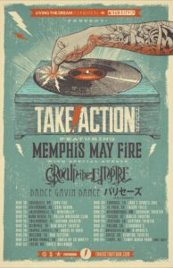 Memphis-May-Fire-Take-Action-Tour-2015-poster-615x950