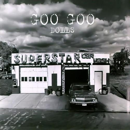 superstar-car-wash-1993