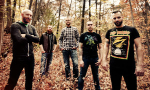Header-Killswitch_Engage-628x378