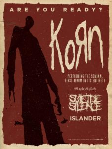 korn-tour-fall-2015