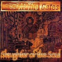 220px-Slaughter_of_the_Soul