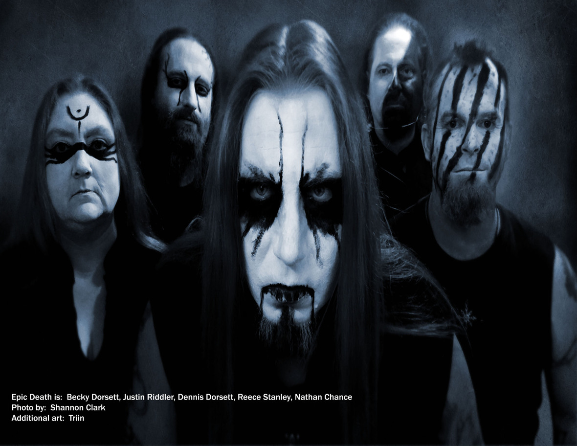 Epic_Death_Promo_Photo