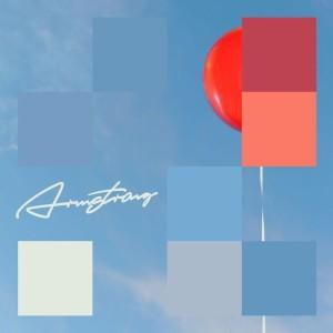 album_art