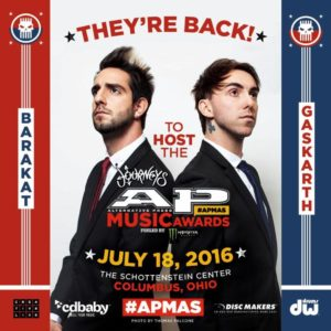 AP-Music-Awards