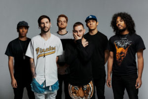 Issues-2015