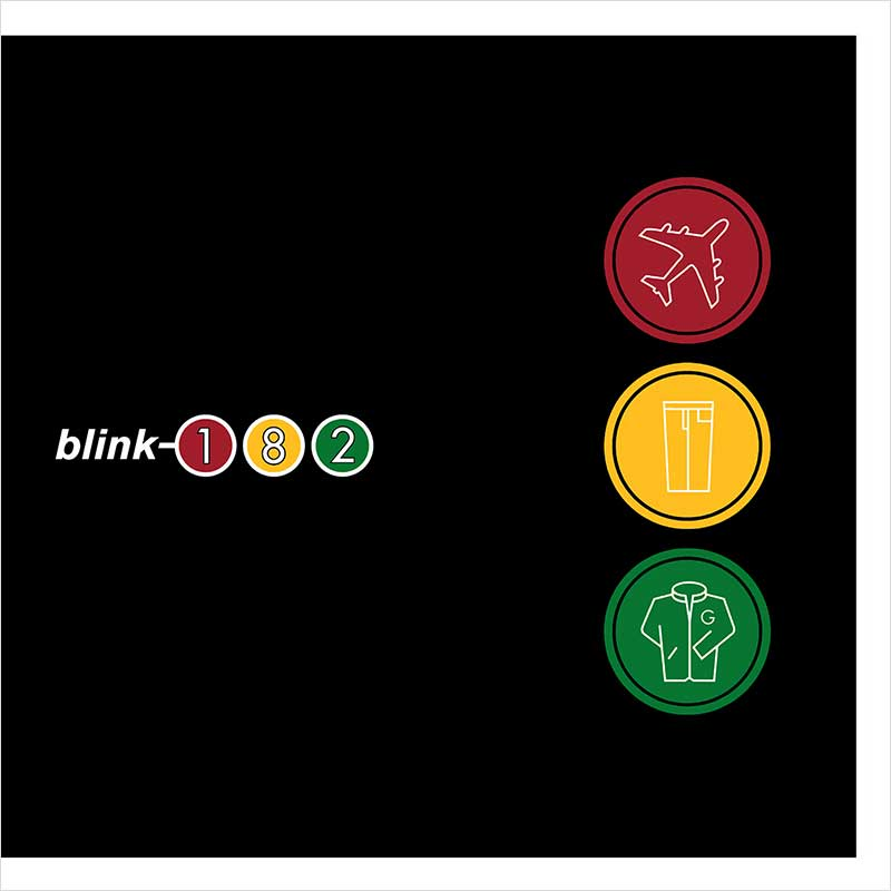 blink-182-take-off-your-pants-and-jacket-800px
