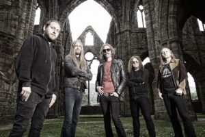 Opeth 9 for web