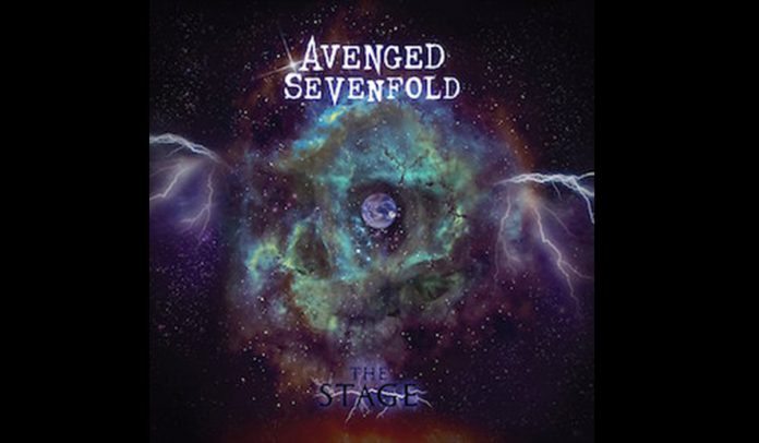 avenged-sevenfold-the-stage-full-album-696x406