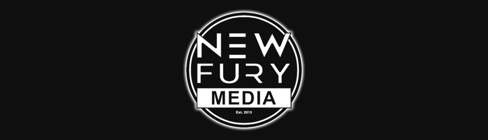 New Fury Media